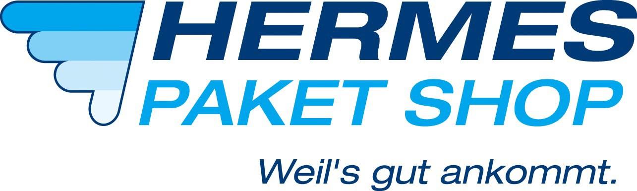 Hermes Paketshop Erlenbach am Main