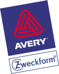 Avery-Zweckform